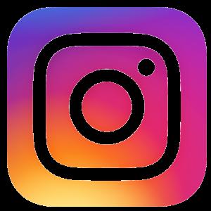 instagram projec-d